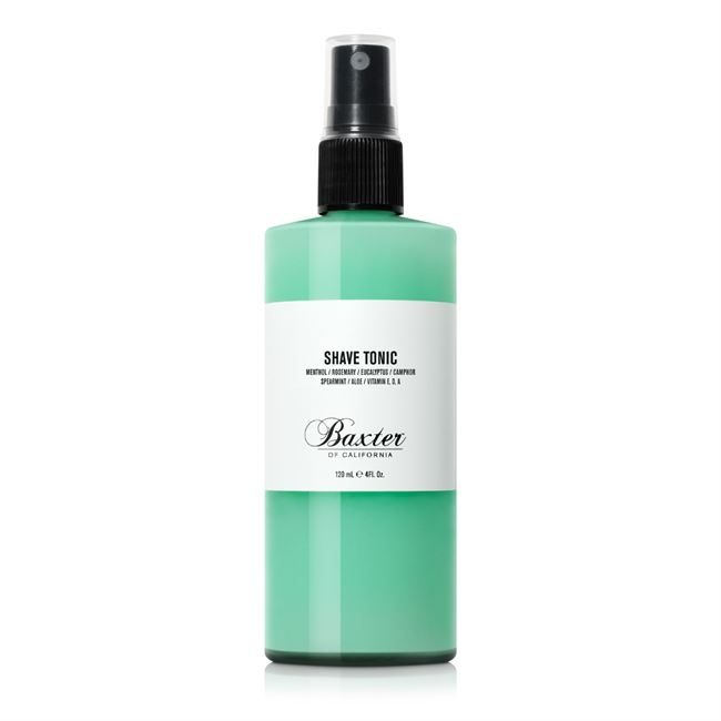 shave_tonic