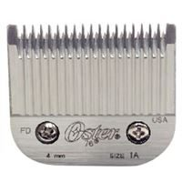 oster-heavy-duty-blade-size-1a