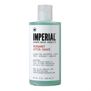 imperial_after_shave
