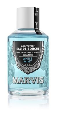 marvis_wash_anise_mint_120ml