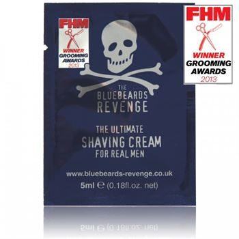 the-bluebeards-revenge-shaving-cream-sachet-5ml-700x700