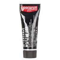 uppercut_aftershave