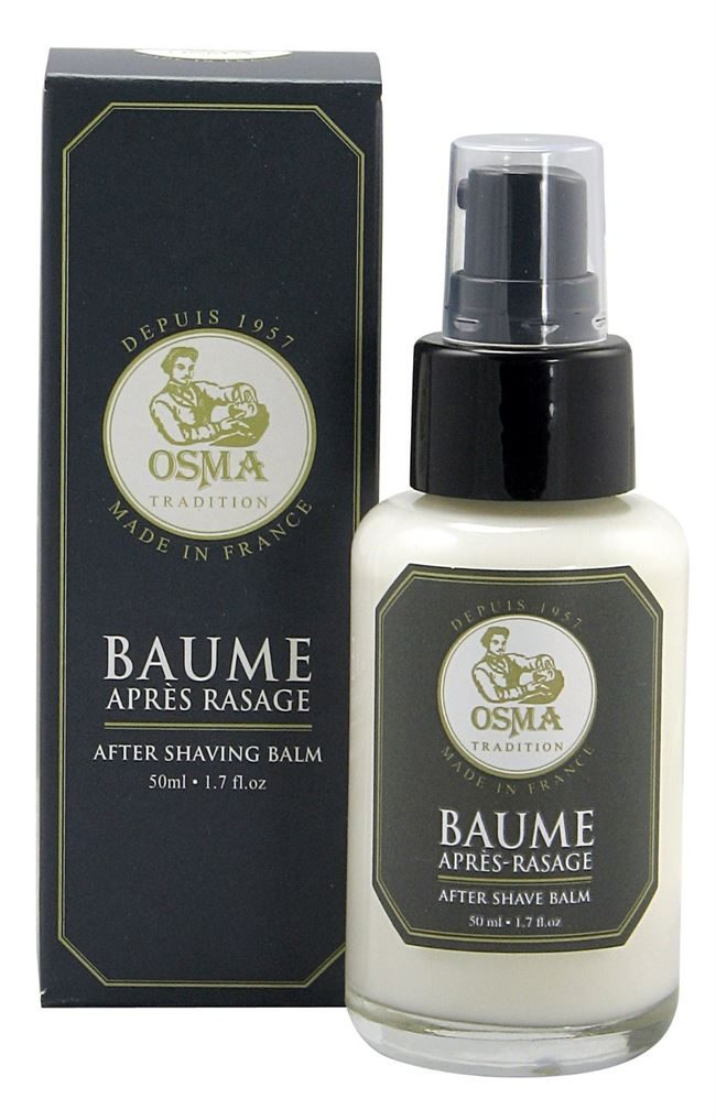 osma_traditional_after_shave