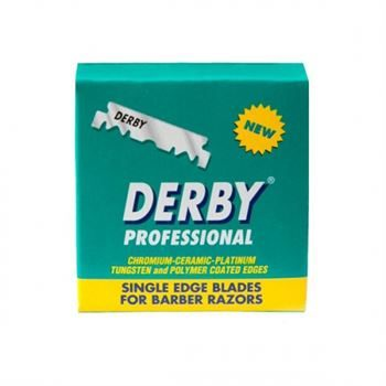 derby_professional_single_edge_razor_blades-500x500