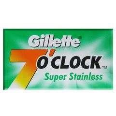 gillette-7-o-clock-double-edge_4_2_1