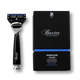 five-blade-cartridge-razor-mens-shaving_drop_group