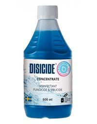 disicide600ml