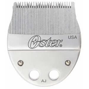oster-finisher-trimmer-narrow-blade-0