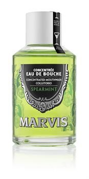 marvis_mwash_spearmint_20ml
