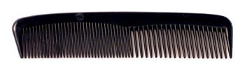 comb_cropped