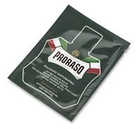 Proraso Sample After Shave Balm Refresh 3ml