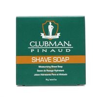 clubmaan soap