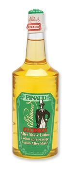 clubman original after shave 370