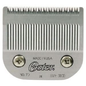oster-heavy-duty-blade-size-0000
