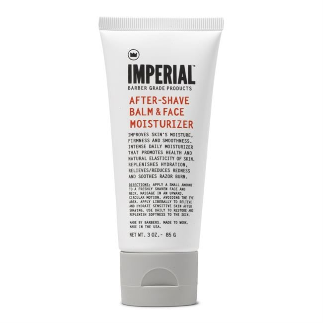 imperial_aftershavebalm_main
