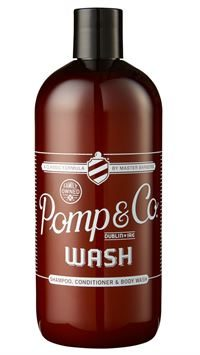 pomp_-_wash_500ml
