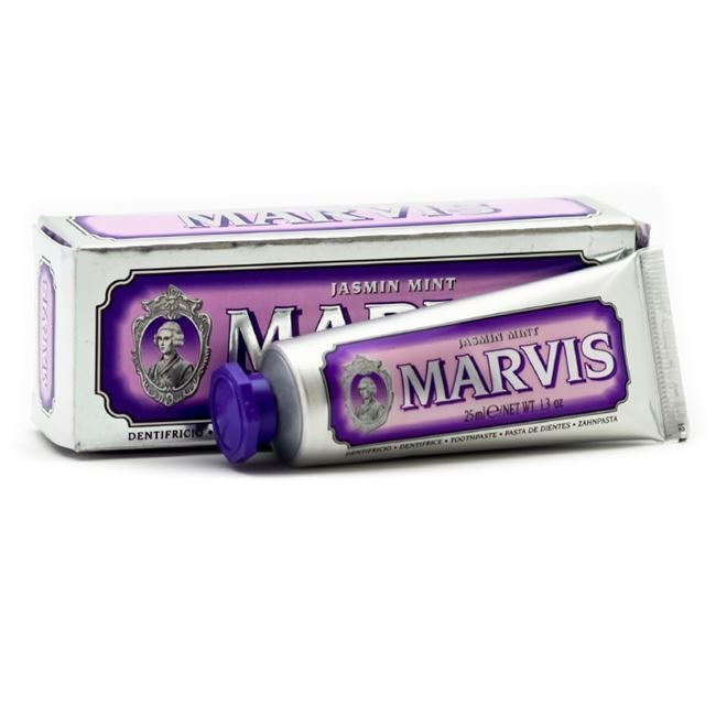 marvis_jasmin_25ml
