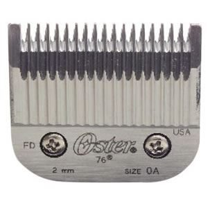 oster-heavy-duty-blade-size-0a