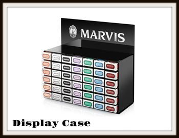 marvis_display