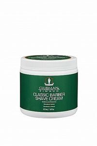 clubman-classic-barber-shave