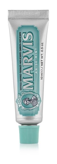 MARVIS_ANISE_MINT_10M