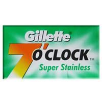 gillette-7-o-clock-double-edge_4_2