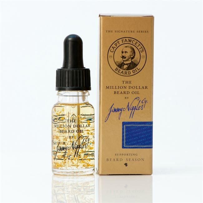 lowcaptain_fawcett_jimmy_niggles_10ml_high_res-1
