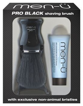 pro_brush_men-u