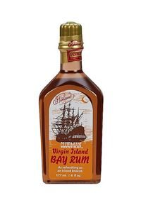 clubmanbay-rum-after-shave-lotion-6