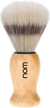 nom_shaving_brush