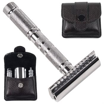 parker_travel_safety_razor